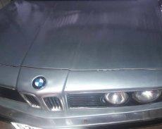 Bán BMW 7 Series 745i đời 1982, màu xám, xe nhập, giá tốt giá 40 triệu tại Bến Tre