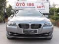 Cần bán xe ô tô BMW 520i xe keng hiếm có, phiên bản đầu tiên của 520i giá 1 tỷ 490 tr tại Đắk Nông