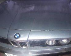 Cần bán gấp BMW 7 Series 745i sản xuất 1982, màu bạc, nhập khẩu, 40tr giá 40 triệu tại Bến Tre