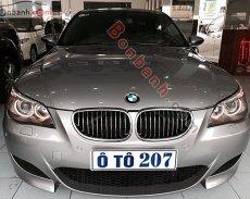 Ô tô 207 bán BMW M5 đời 2006, nhập khẩu giá 1 tỷ 100 tr tại Tp.HCM