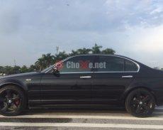 BMW 3 325i 2006 giá 359 triệu tại Hà Nội