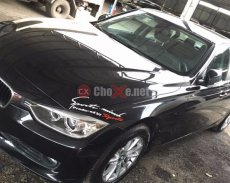 BMW 3 320i 2015 giá 1 tỷ 290 tr tại Cả nước