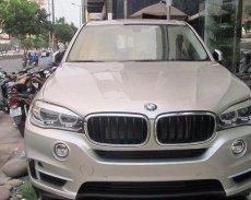 BMW Đà Nẵng bán xe BMW X5 xDrive 35i 2016 giá 3 tỷ 599 tr tại Kon Tum
