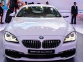 Bán BMW 4 đời 2016, màu trắng, nhập khẩu chính hãng giá 4 tỷ 168 tr tại Đà Nẵng