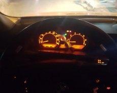 Bán BMW 7 Series 745Li đời 2004, màu đen  giá 600 triệu tại Hà Nội