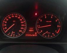 Bán ô tô BMW 323i đời 2009 màu trắng, giá chỉ 555 triệu, xe nhập giá 555 triệu tại Hà Nội