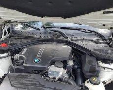 Cần bán gấp BMW 320i sản xuất 2015, màu trắng, nhập khẩu nguyên chiếc giá 1 tỷ 250 tr tại An Giang