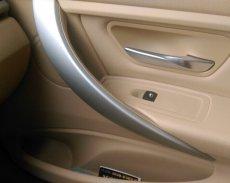 Bán BMW 323i sản xuất 2013, màu đen, xe nhập số tự động, giá tốt giá 999 triệu tại Tp.HCM