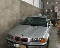 Chính chủ bán xe BMW 3 Series đời 1999, màu bạc, xe nhập, giá tốt giá 245 triệu tại An Giang