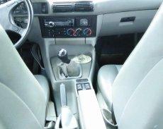 Cần bán gấp BMW 5 Series 525i đời 1994, màu bạc, nhập khẩu, giá tốt giá 148 triệu tại An Giang