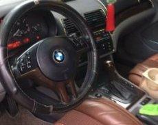 Bán ô tô BMW 3 Series đời 2003 giá 250 triệu tại TT - Huế
