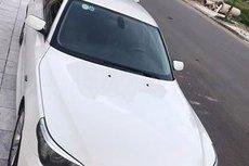 BMW 530 Trắng kiêu sa , đẹp diết da giá 545 triệu tại Hà Nội