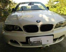 Cần bán gấp BMW 3 Series đời 2007, màu trắng, nhập khẩu nguyên chiếc giá 565 triệu tại Vĩnh Long