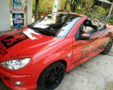 Bán lại xe BMW 3 Series đời 2010, màu đỏ, nhập khẩu chính chủ, giá 545tr giá 545 triệu tại Vĩnh Long