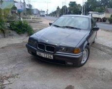 Bán xe BMW 5 Series đời 1995 số tự động giá 110 triệu tại Bình Phước