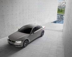 Bán ô tô BMW 5 Series đời 2016, xe nhập giá 3 tỷ tại Tiền Giang