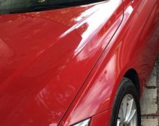 Cần bán BMW 3 Series 2.0 AT đời 2013 giá cạnh tranh giá 910 triệu tại Quảng Ninh
