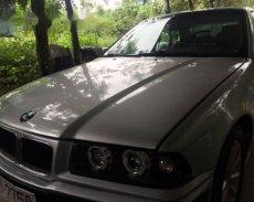 Bán BMW 3 Series 320i đời 1996, giá chỉ 125 triệu giá 125 triệu tại TT - Huế