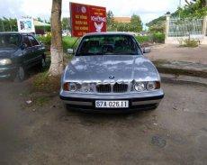 Bán xe BMW 5 Series 525i 1994, màu bạc, nhập khẩu giá 145 triệu tại An Giang