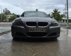 Bán xe BMW 320i đời 2010 giá 600 triệu tại Bạc Liêu