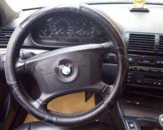 Bán BMW 3 Series 323i đời 1999, màu xanh lam, xe nhập số sàn, 180 triệu giá 180 triệu tại Bắc Ninh