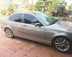 Cần bán BMW 3 Series 325i 2003, giá chỉ 285 triệu giá 285 triệu tại Bắc Giang