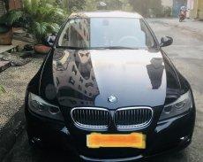 Bán BMW 325i đời 2010, màu đen, nhập khẩu nguyên chiếc, chính chủ, 680 triệu giá 680 triệu tại Tp.HCM
