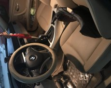 Cần sang nhượng gấp xe BMW 325I, nhập khẩu 2010 giá 649 triệu tại Tp.HCM
