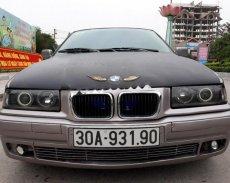 Bán xe BMW 3 Series 320i đời 1995, xe nhập giá 118 triệu tại Nam Định