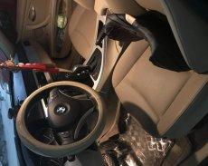 Cần sang nhượng gấp xe BMW 325i, đăng ký 2011 giá 650 triệu tại Tp.HCM