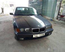 Bán xe BMW 3 Series sản xuất 1995, nhập khẩu, 99 triệu giá 99 triệu tại Bình Phước