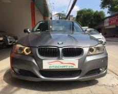 Xe Cũ BMW 3 320i 2009 giá 485 triệu tại Cả nước