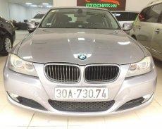 Xe Cũ BMW 3 2009 giá 485 triệu tại Cả nước