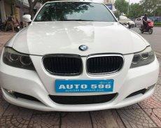Xe Cũ BMW 3 320i 2009 giá 515 triệu tại Cả nước