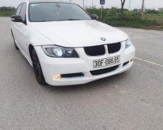 Xe Cũ BMW 3 320i 2005 giá 346 triệu tại Cả nước