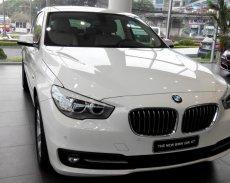 Xe Mới BMW 5 528i 2.0 Gran Turismo (Chỉ Cần Trả Trước 527 Triệu) 2018 giá 2 tỷ 549 tr tại Cả nước