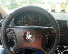 Cần bán gấp BMW 3 Series 2002, giá 270tr giá 270 triệu tại Bạc Liêu