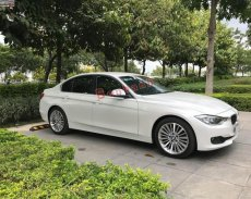 Xe Cũ BMW 3 320i 2014 giá 980 triệu tại Cả nước