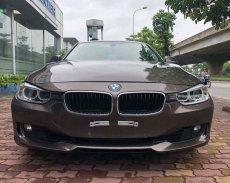 Xe Cũ BMW 3 20i 2013 giá 799 triệu tại Cả nước