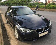 Xe Cũ BMW 3 320i 2017 giá 1 tỷ 320 tr tại Cả nước