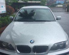 Xe Cũ BMW 3 325i 2004 giá 230 triệu tại Cả nước