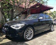 Cần bán xe BMW 1 Series 116i 2013 giá 770 triệu tại Tp.HCM