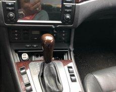 Bán BMW 325i 2005, xe gia đình đang sử dụng giá 295 triệu tại Long An