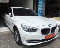 Bán BMW 535i GT sản xuất 2011, đăng ký 2012 giá 1 tỷ 150 tr tại Hải Phòng