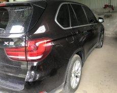 Bán xe BMW X5 3.5i đời 2016, màu nâu, xe nhập chính chủ giá 2 tỷ 900 tr tại Tuyên Quang