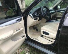 Bán ô tô BMW X5 3.5i năm sản xuất 2015, màu nâu, nhập khẩu chính chủ giá 2 tỷ 950 tr tại Tuyên Quang