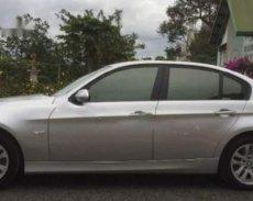 Cần bán xe BMW 3 Series sản xuất 2007, giá chỉ 375 triệu giá 375 triệu tại Lâm Đồng