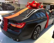 Cần bán BMW 325i đời 2003, màu đen, nhập khẩu giá 250 triệu tại Lâm Đồng