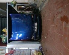 Cần bán lại xe BMW 5 Series đời 1994, màu đen, nhập khẩu chính hãng giá 130 triệu tại Thái Nguyên