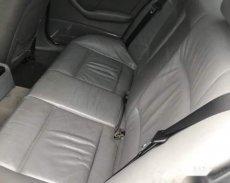 Bán ô tô BMW 3 Series 318i đời 2004, màu bạc, nhập khẩu chính chủ, 186tr giá 186 triệu tại Bắc Ninh